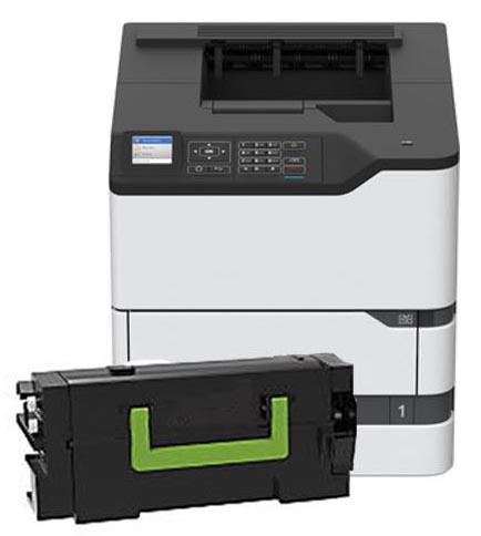 Print Toner